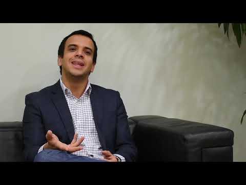No ar! Jornalismo na TV: A influência da Televisão