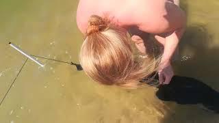 Жилье для рыбалки в краснодарский край у моря