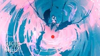 Lucian - Drift (feat. Sleeper)