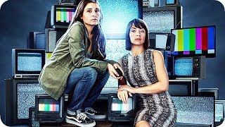 UnREAL | Trailer Season 3