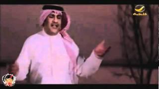 مازيكا فديو كليب علي بن محمد - حل واحد 2011 عتيــبه تحميل MP3