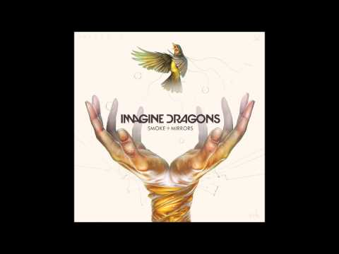Imagine Dragons   Polaroid Mp3