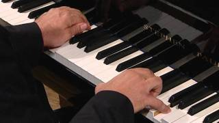 The Girl from Ipanema : Cours de piano-jazz par Antoine Hervé