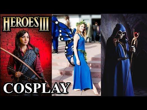 Читы на герои меча и магии 3 на планшет