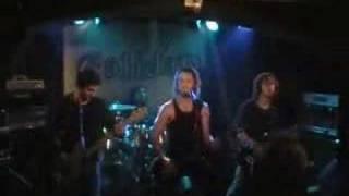 Video Girlfriend live in Prague :) - Calidad 2007