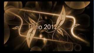 preview picture of video 'Palio 2012 piancastagnaio passaggio delle consegne'
