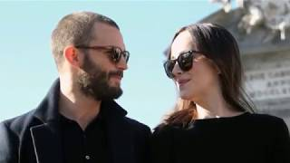 Damie - Till The End Of Time