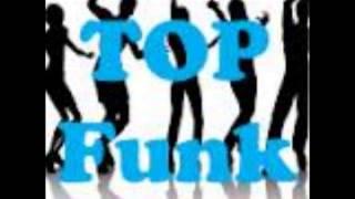 Top funk 2013 mais tocadas
