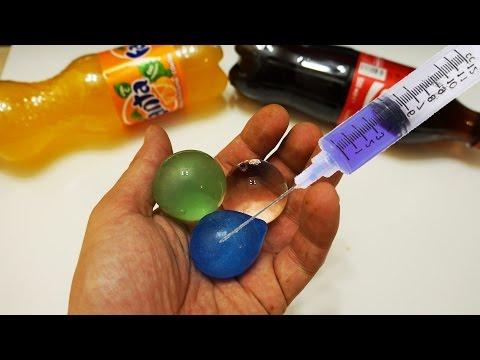 Излечиться от диабета 2 типа полностью