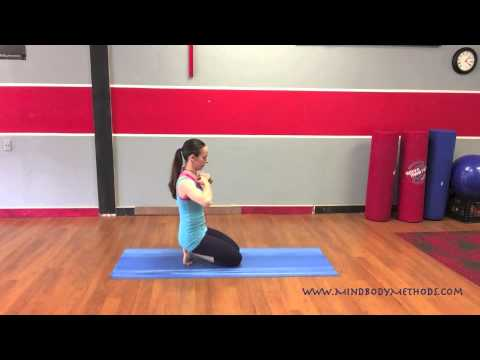 , title : 'Step-By-Step Breakdown: Chaturanga'