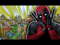Download Video Upcoming Marvel Movies 2017-2019