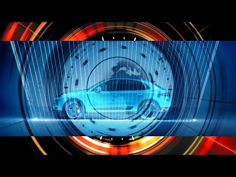 Car-News.TV Magazin September 2018
