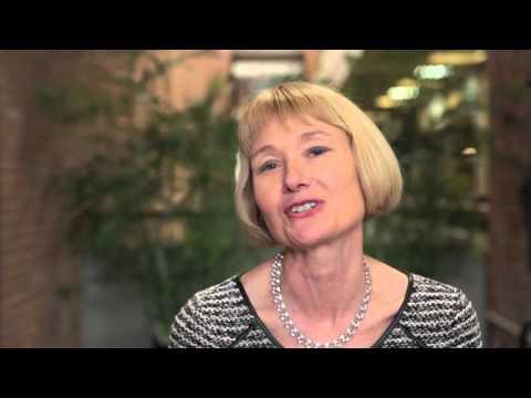 Cincinnati Law: Kristin Kalsem