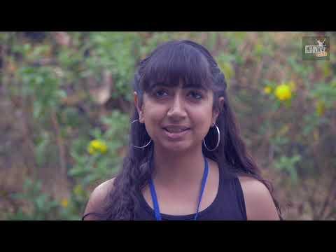 Ethno India 2018 —The Film