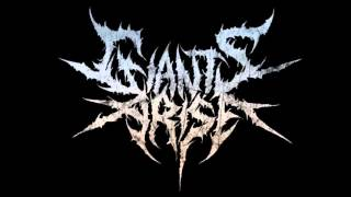 Giants Arise- Landsharks