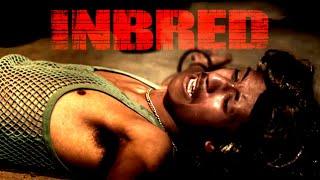 Inbred (HORROR KOMÖDIE | HD ganzer Film Deutsch)