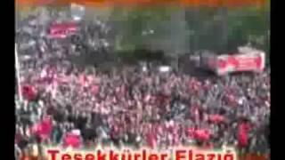Sehen wir mal unsere Kurdischen Brüder an Kurden gegen die Pkk ! Kurdische Bozkurts