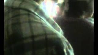 preview picture of video 'bé 4 ngày tuổi bác sĩ tiêm xong bị chết.avi'