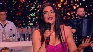 Nadica Ademov - Tako je sudjeno - GK - (TV Grand 21.05.2018.)