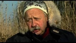 Передача про рыбалку с вилле хаапасало