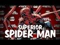 SUPERIOR SPIDER-MAN : de Docteur, à Supérieur. #53