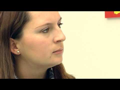 Verformen Gonarthrose des Knies behandelt Menschen
