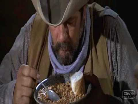 First Cinema Farts Goes To Blazing Saddles… And Other 'Interesting' Facts
