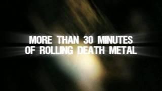Video SUBURBAN TERRORIST - TEASER NEW ALBUM