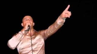 باسل جبارين - يا باخد وحدة حلوة يا بضلني عزابي
