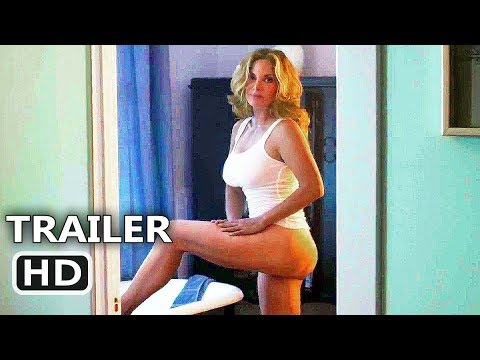 RIPPED Official Trailer (2017) Russell Peters, Comedy Movie HD
