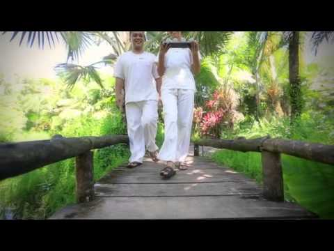 Maia Luxury Resort U0026 Spa (5:02)