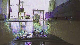 Wltoys K989 rc car FPV