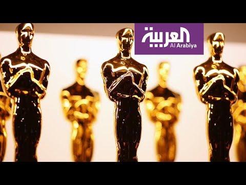 العرب اليوم - الفيلم الكوري الجنوبي