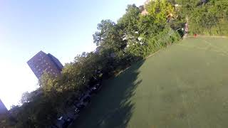 Freestyle 4EVA #fpvfreestyle #fpvaddiction #fpvlovers #fpv #fpvpilot #goproblack7