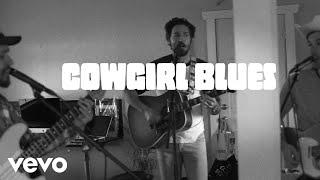 Midland Cowgirl Blues (Jess Carson Vocal)