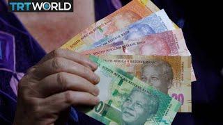 Government Unveils $4.8B Bailout For Eskom | Money Talks