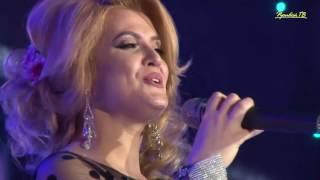 Ажай Абакарова - Поверь в мою любовь (2015)