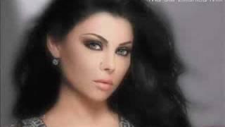 تحميل اغاني Haifa Wehbe - Ma Sar Remix .mpg MP3