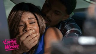 "First Look: ""A Fatal Attraction"" 