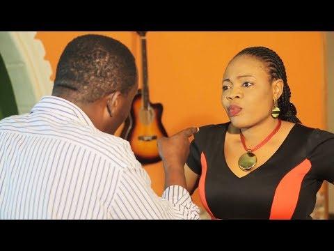ADESEWA - Latest Yoruba Movies Full[HD]
