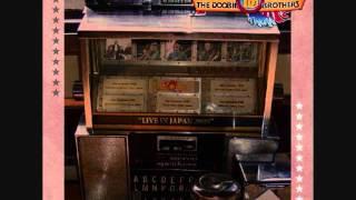 2-05. China Grove ~The Doobie Brothers 「TOKYO 09 #1」('09.9.25)