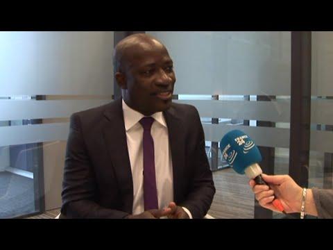 """Côte d'Ivoire : Charles Blé Goudé dénonce un """"harcèlement judicaire"""""""