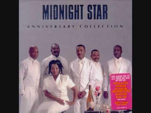 Freakazoid-Midnight Star