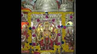 preview picture of video 'Kansara's Bhavai 2008 (Vadodara)'