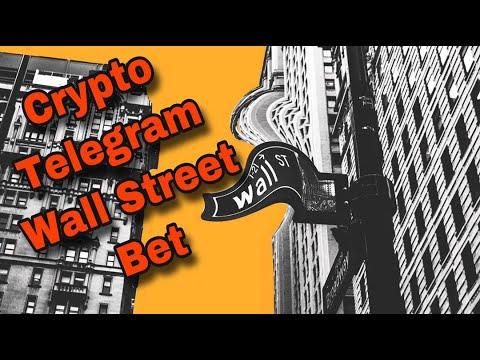 Bitcoin investicijų grąža
