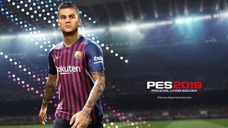 Pes 2019 offline - Free video search site - Findclip
