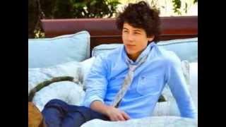 TGTBT: JB Love Story Chapter 13