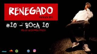 PHOENIX RDC   BOCA 10 #10
