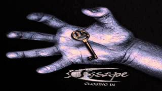 55 Escape - Denied [Closing In]