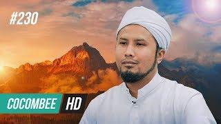 Kita Terlalu Sibuk Sampai Tak Kenal Allah.. ᴴᴰ   Ustaz Iqbal Zain Al-Jauhari